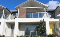 156 Harbour Boulevard, Shell Cove NSW