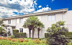 10/36-40 Old Pittwater Road, Brookvale NSW