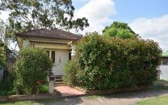 12 Roy Street, Lorn NSW