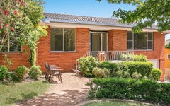 43 Coachwood Crescent, Bradbury NSW