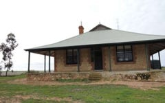 1925 Upper Yorke Road, Bute SA