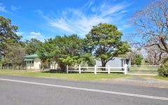 82 Coldstream Road, Tyndale NSW
