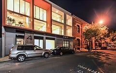 4/4 Bannister Street, Fremantle WA