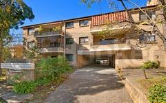 10/185 Hawkesbury Road, Westmead NSW