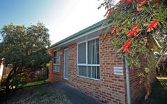 5/18 Coolabah Drive, Taree NSW