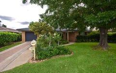 40 Herbert Street, Gunnedah NSW