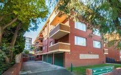 U/31 - 33 Forsyth Street, Kingsford NSW