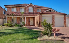 3 Harewood Place, Cecil Hills NSW