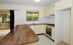 1/52-54 Boronia Street, Kensington NSW