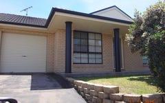 15/464 Warners Bay Road, Charlestown NSW