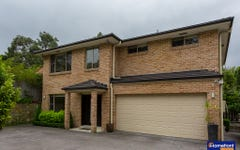 19a Albion Street, Pennant Hills NSW