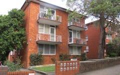 10/25 Orpington Street, Ashfield NSW