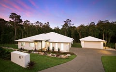 7 Crab Apple Court, Black Mountain QLD