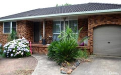 1 Bellangry Road, Port Macquarie NSW