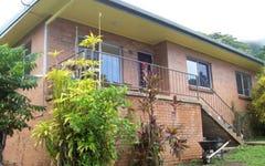 51 Caprioglio Road, Conway QLD