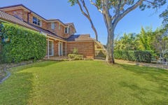 4a Heights Crescent, Middle Cove NSW