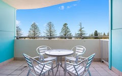 515/18 Coral Street, The Entrance NSW