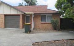 6/34 Adelaide Street, Oxley Park NSW