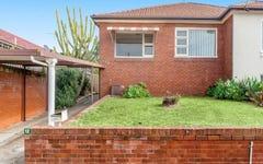 12 Camira Street, Maroubra NSW