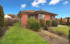 17 BENT ST, Cooma NSW