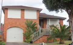 Address available on request, St Johns Park NSW