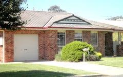 2/16 Yungana Place, Wagga Wagga NSW