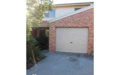 2/54 Paul Coe Crescent, Ngunnawal ACT