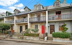 9 Edward Street, Balmain East NSW