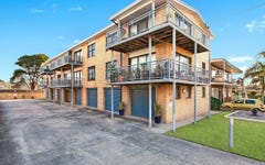5/35 Dening street, The Entrance NSW