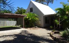 24 Boomba Street, Pacific Paradise QLD