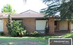 49 Tourmaline Street, Eagle Vale NSW