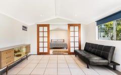 37A Tasman Street, Kurnell NSW