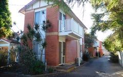 1/61 Denney Street, Broadmeadow NSW