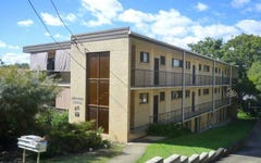 5/46 Beatrice Terrace, Taringa QLD