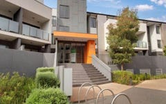 A111/59 Autumn Terrace, Clayton North VIC