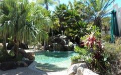 30 Sailz Villas/24 Pandanus Drive, Cannonvale QLD
