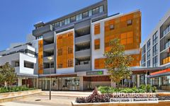 D305 & D306/11 Mashman Avenue, Kingsgrove NSW