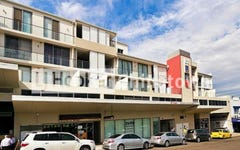 52-76 Rowe Street, Eastwood NSW