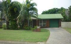 6 Jones Street, Parkhurst QLD