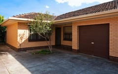 6/36-38 Aldridge Terrace, Marleston SA