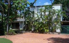 2/2 Macassar Street, Wagaman NT