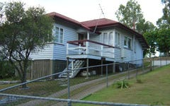 15 Gilston Street, Keperra QLD