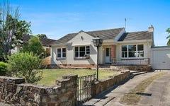 90 Godfrey Terrace, Erindale SA