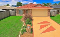 4 Shearwater Street, Cleveland QLD