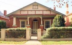21 Fox Street, Wagga Wagga NSW