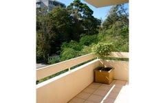 6/37 Penkivil Street, Bondi Beach NSW