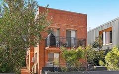 2/44 Loftus Street, Wollongong NSW