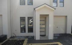 33 Limbert Avenue, Seacombe Gardens SA