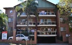 33/4-6 Dellwood Street, Bankstown NSW