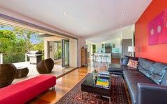8 Adare Place, Killarney Heights NSW